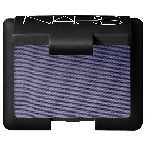Buy NARS Fall Collection Shimmer Eyeshadow Online at johnlewis.com