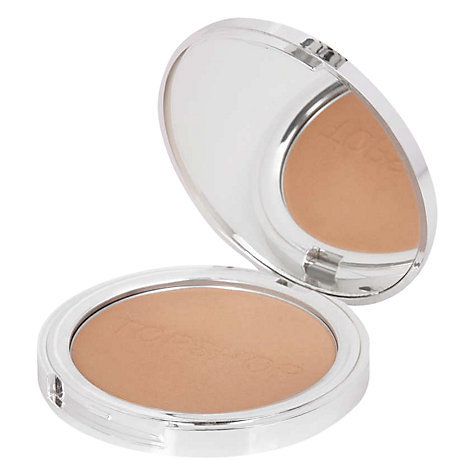 Buy TOPSHOP Bronzer Compact Online at johnlewis.com