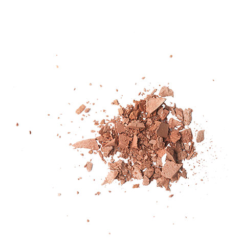 Buy TOPSHOP Bronzing Illuminator, Reflect Online at johnlewis.com