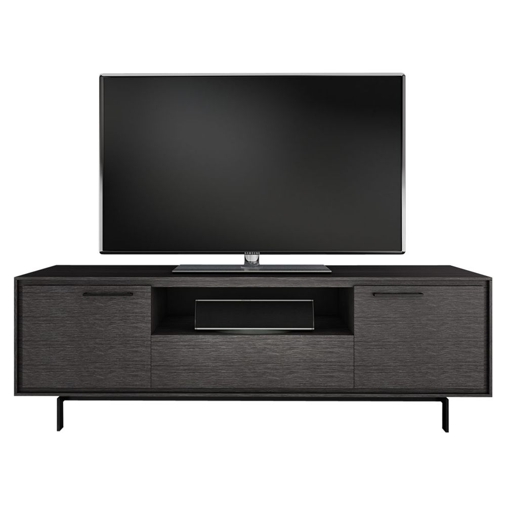 BDI BDI Signal 8329 TV Stand for TVs up to 85