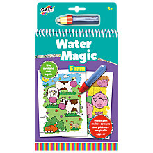 Buy Galt Water Magic Farm Online at johnlewis.com