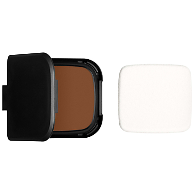 shop for NARS Radiant Cream Compact Foundation (Refill) at Shopo