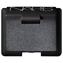 Buy NARS Cinematic Single Eye Shadow Online at johnlewis.com