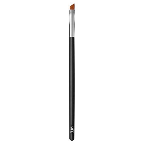 Buy NARS Angular Eye Shader Online at johnlewis.com