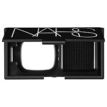 Buy NARS Radiant Cream Foundation Refill Compact Online at johnlewis.com