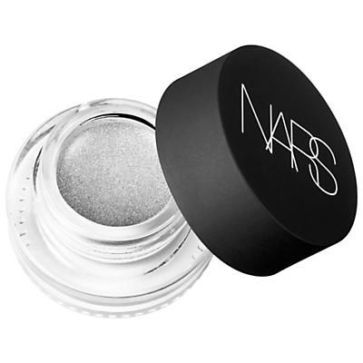 shop for NARS Eye Paint at Shopo