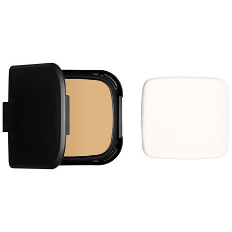 Buy NARS Radiant Cream Compact Foundation Online at johnlewis.com