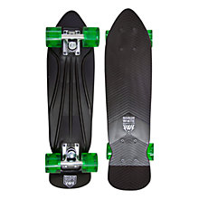 Buy Shaun White Composite Series Skateboard Online at johnlewis.com