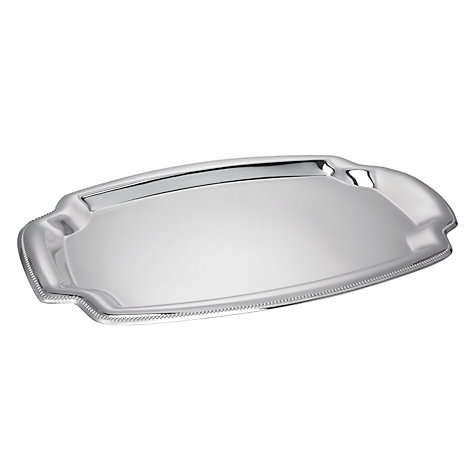 Buy John Lewis Charleston Tray Online at johnlewis.com
