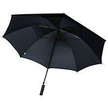 Buy Calvin Klein Golf Umbrella Online at johnlewis.com
