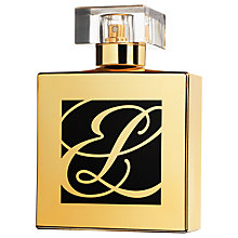 Buy Estée Lauder Wood Mystique Eau de Parfum Spray Online at johnlewis.com