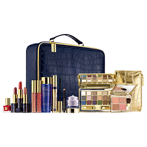 Buy Estée Lauder Knowing Eau de Parfum 75ml with Makeup Artist Collection Online at johnlewis.com