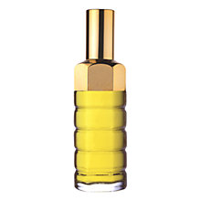 Buy Estée Lauder Azuree Pure Eau de Parfum Spray, 60ml Online at johnlewis.com