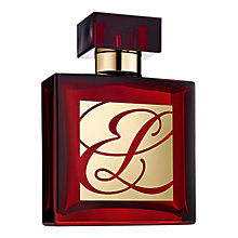 Buy Estée Lauder Amber Mystique Eau de Parfum, 100ml Online at johnlewis.com
