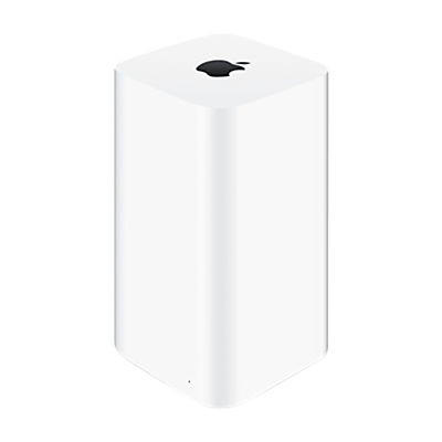 Image of Apple Airport Extreme Base Station, ME918B/A