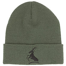 Buy Colfe's School Unisex CCF/RAF Hat, Green Online at johnlewis.com