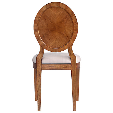 Buy John Lewis Cameo Dining Chair Online at johnlewis.com
