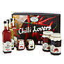 Buy Cottage Delight Chilli Lovers Hamper Online at johnlewis.com