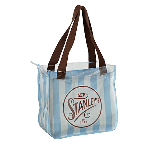 Buy Mr Stanley's Hamper Bag Online at johnlewis.com