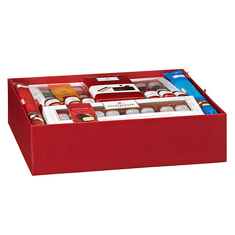 Buy Niederegger Hamper Online at johnlewis.com