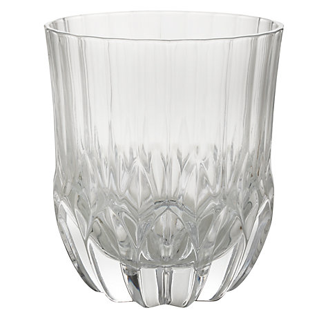 Buy John Lewis Paloma Cocktail Tumbler Online at johnlewis.com