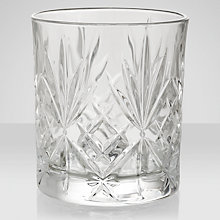 Buy John Lewis Paloma Tumbler Online at johnlewis.com