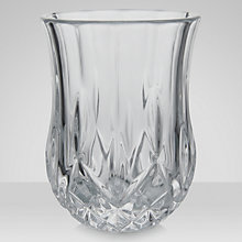 Buy John Lewis Paloma Shot Glasses, Set of 6 Online at johnlewis.com