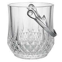 Buy John Lewis Paloma Ice Bucket Online at johnlewis.com