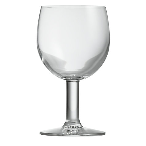 Buy John Lewis Restoration Multipurpose Glasses, Set of 4 Online at johnlewis.com
