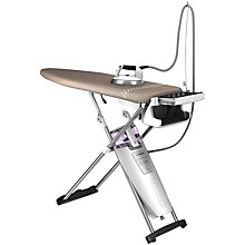 Buy Laurastar S4 Ironing System Online at johnlewis.com