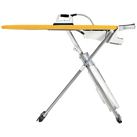 Buy Laurastar S6 Ironing System Online at johnlewis.com