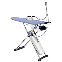 Buy Laurastar S5 Ironing System Online at johnlewis.com