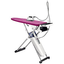 Buy Laurastar S7 Ironing System Online at johnlewis.com