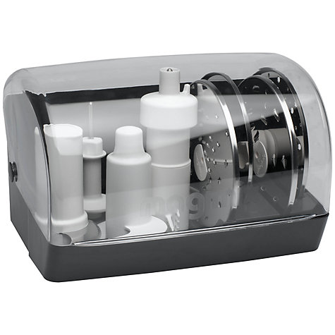 Buy Magimix 3200 XL BlenderMix Food Processor Online at johnlewis.com
