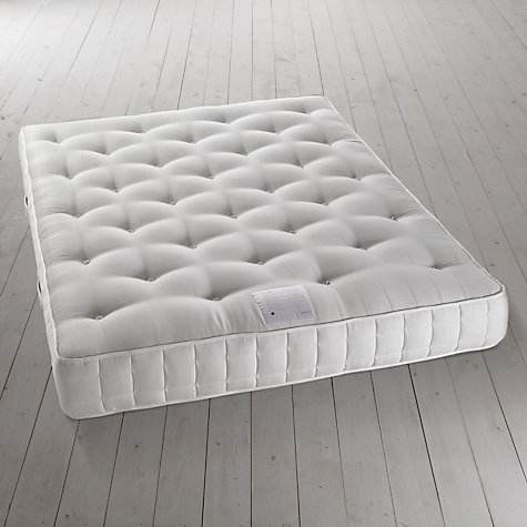 Buy John Lewis Pocket Ortho 1800 Mattress, Kingsize Online at johnlewis.com