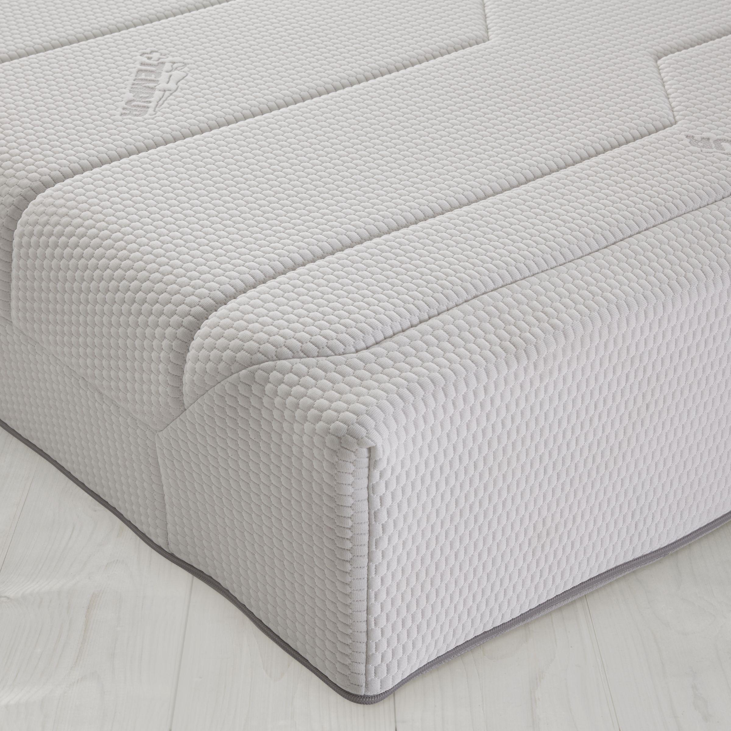 Tempur mattress price parison results