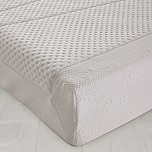 Tempur Original Deluxe 22 Mattress Range