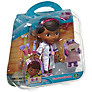 Buy Doc McStuffins Check Up Doll Online at johnlewis.com