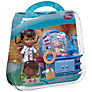 Buy Doc McStuffins Talking Magic Check-Up Set Online at johnlewis.com