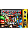 MB Games Monopoly Empire