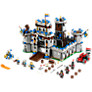 Buy LEGO Castle King's Castle Online at johnlewis.com