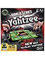 World Series Yahtzee