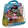Doc McStuffins Swim Time Doc Doll