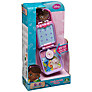 Doc McStuffins On Call Phone