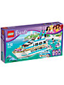 LEGO Friends Dolphin Cruiser