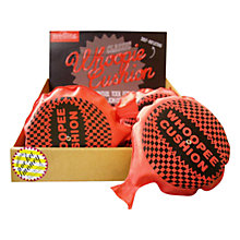 Buy Seedling Whoopie Cushion Online at johnlewis.com