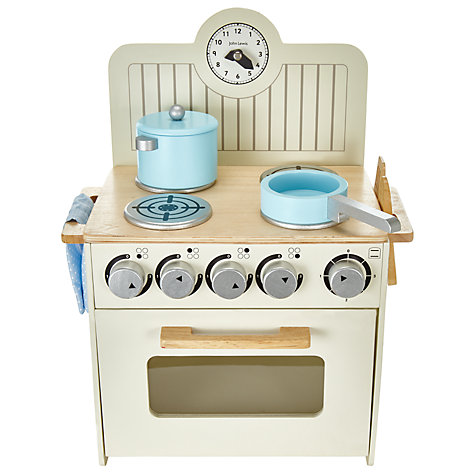 Buy John Lewis Mini Kitchen Online at johnlewis.com