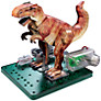Buy John Lewis Paper Science T-Rex Online at johnlewis.com