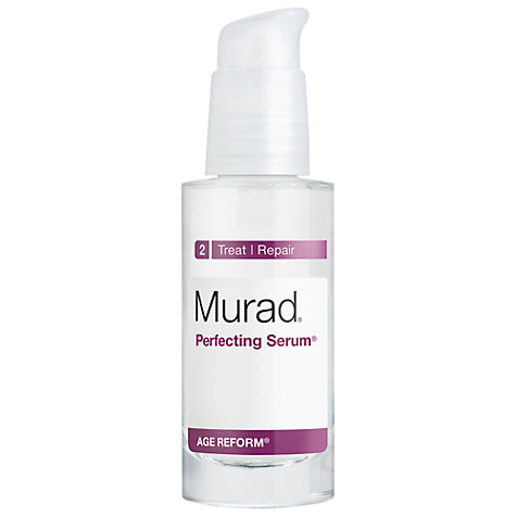Buy Murad Perfecting Serum®, 30ml Online at johnlewis.com