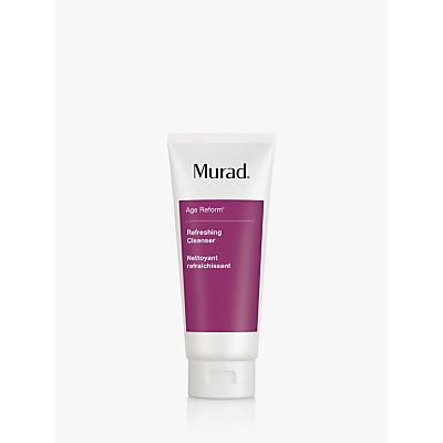 shop for Murad Refreshing Cleanser, 200ml at Shopo